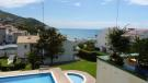 Apartment in Sitges, Barcelona...
