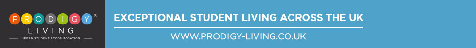 Get brand editions for Prodigy Living, Aspley House