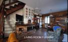 3 bed Villa for sale in Emilia-Romagna, Parma...