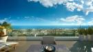 4 bed new development for sale in Marbella, Málaga...