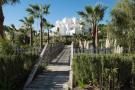 2 bed new Apartment in Casares, Málaga...