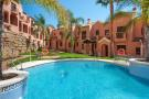 3 bed new development for sale in Estepona, Málaga...