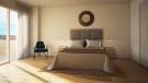 1 bed Apartment for sale in Torremolinos, Málaga...