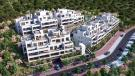 new development for sale in Marbella, Málaga...