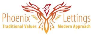 Phoenix Lettings, Derbybranch details