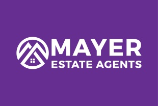 Mayer Estate Agents, Plymptonbranch details