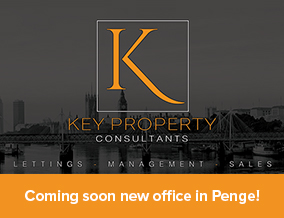Get brand editions for Key Property Consultants, Chislehurst
