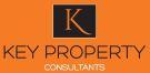 Key Property Consultants, Penge logo