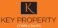 Key Property Consultants, Chislehurst