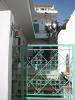 3 bedroom house for sale in Makrygialos, Lasithi...