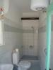 Downstair Bathroom