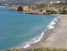 Analypsi Beach