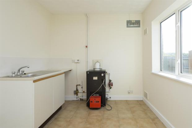 Utility Room.jpg