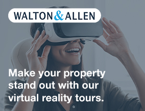 Get brand editions for Walton & Allen Properties Limited, Mansfield