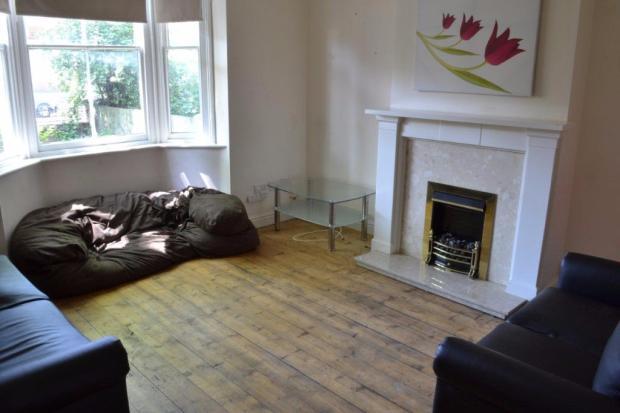 Floor is now carpet