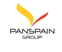 Panspain Group, Marbellabranch details