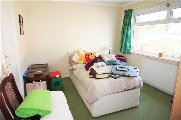 BACK BEDROOM 2