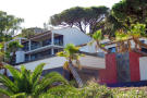 Villa for sale in Sainte-Maxime, Var...