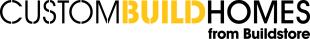 Custom Build Homes, From Buildstorebranch details