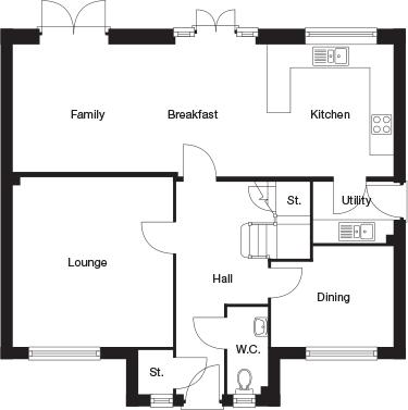 Floorplan-CromptonGF