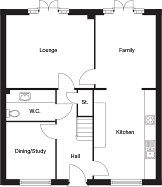 Floorplan-ThornfordGF