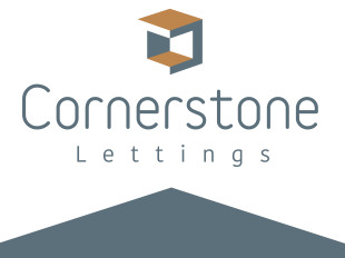 Cornerstone Lettings, Manchesterbranch details