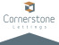 Cornerstone Lettings, Manchester