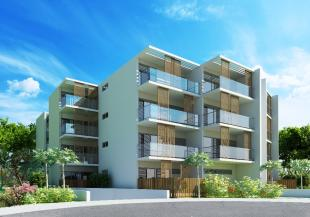 1 bedroom new Apartment for sale in Parramatta, Sydney...