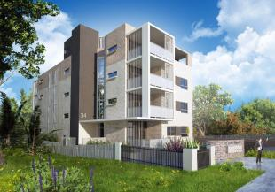 new Apartment for sale in Wentworthville, Sydney...
