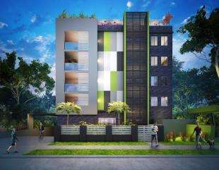 1 bed new Apartment for sale in Lidcombe, Sydney...