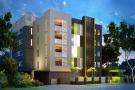 new Apartment for sale in Lidcombe, Sydney...