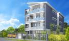3 bed new Apartment in Pendle Hill, Sydney...
