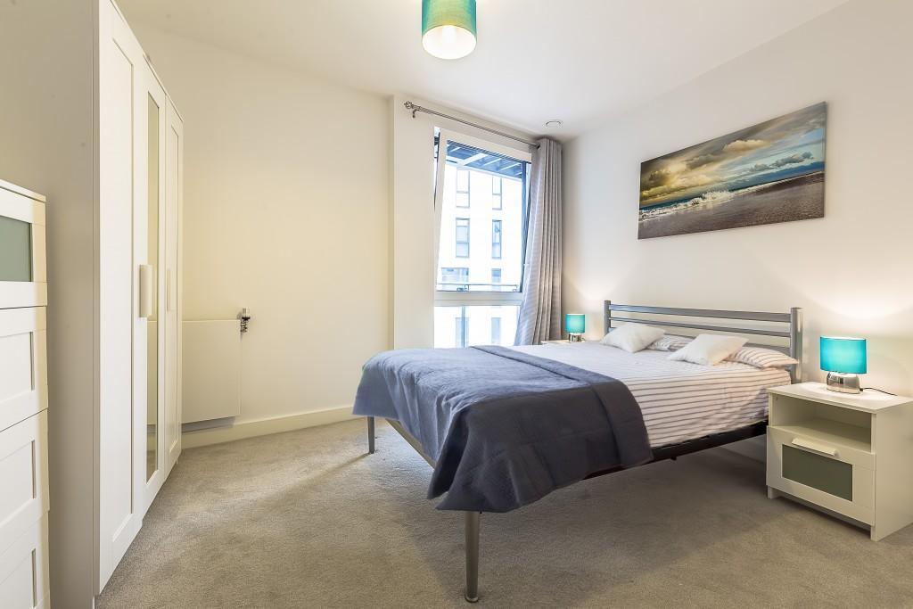 1 bedroom apartment to rent in bellville house 4 john