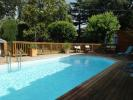 10 bed Villa in LANGUEDOC-ROUSSILLON...