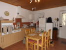 4 bed property for sale in LANGUEDOC-ROUSSILLON...