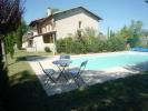 5 bedroom property in LANGUEDOC-ROUSSILLON, ...