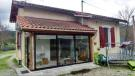LANGUEDOC-ROUSSILLON property for sale