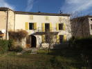 LANGUEDOC-ROUSSILLON home