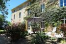 5 bed property in LANGUEDOC-ROUSSILLON, ...