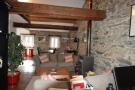 4 bed house in LANGUEDOC-ROUSSILLON...