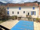 8 bedroom home in LANGUEDOC-ROUSSILLON...