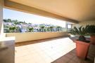 3 bed Apartment for sale in Ferragudo, Algarve