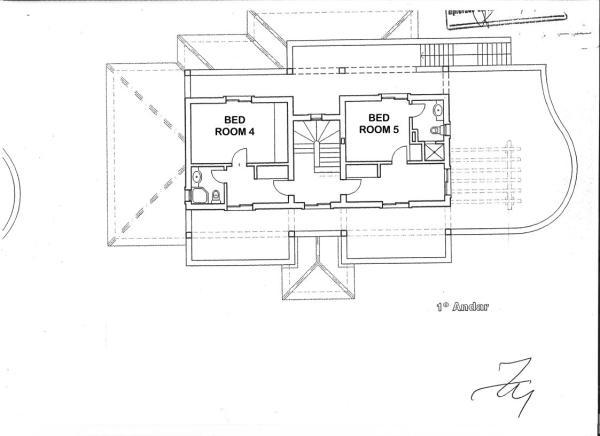 Floorplan 1floor