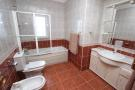 ground floor bathroo