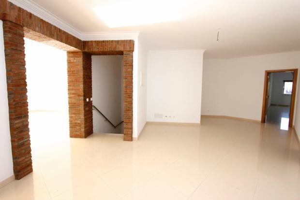 hall, living room