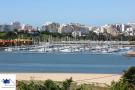 4 bed new development for sale in Ferragudo, Algarve