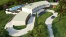 7 bed new development in Ferragudo, Algarve