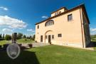 9 bedroom Village House for sale in Cortona, Arezzo, Tuscany