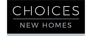 Choices, New Homesbranch details