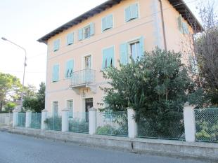 Detached property in Aquilêia, Udine...